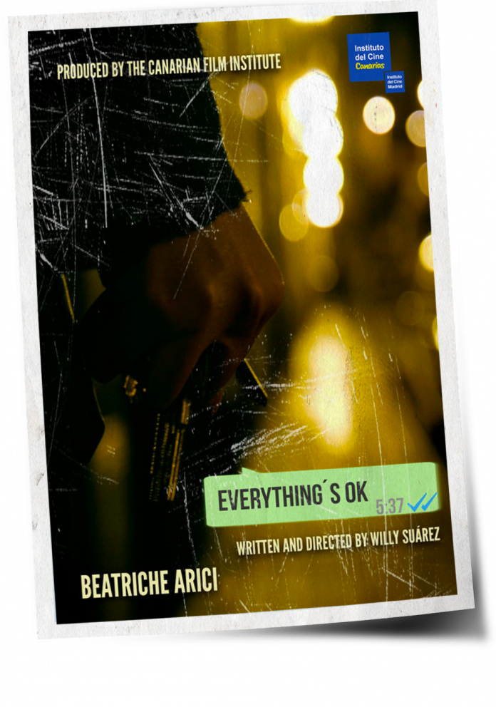 gallery/m194 • everything is ok