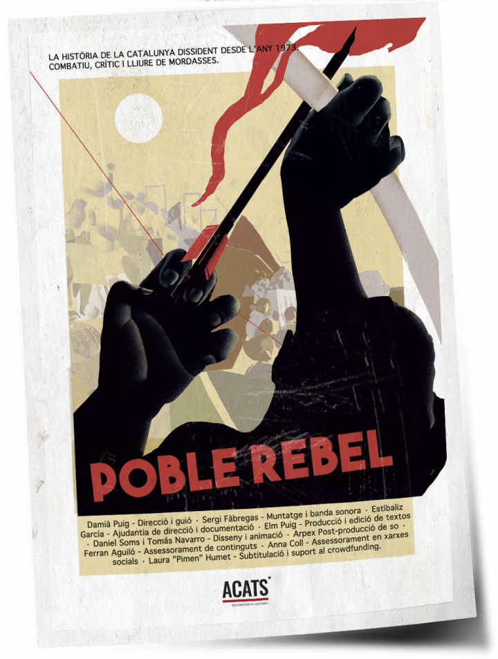gallery/m193 • poble rebel