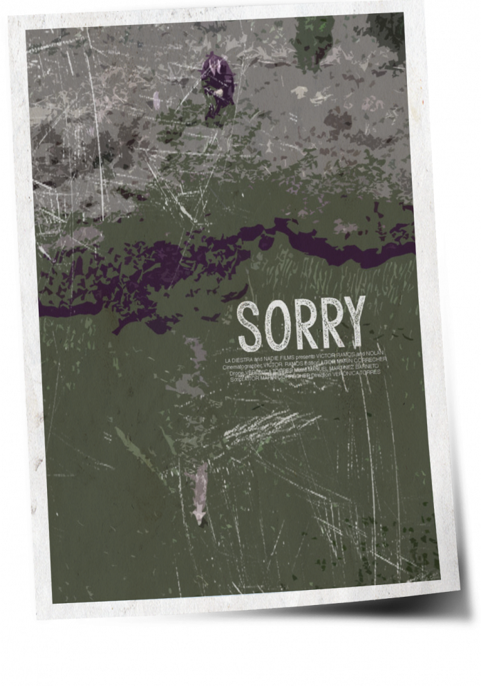 gallery/m194 • sorry