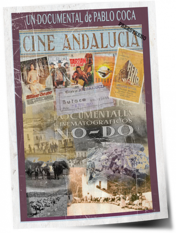 gallery/m2002 • cine andalucia