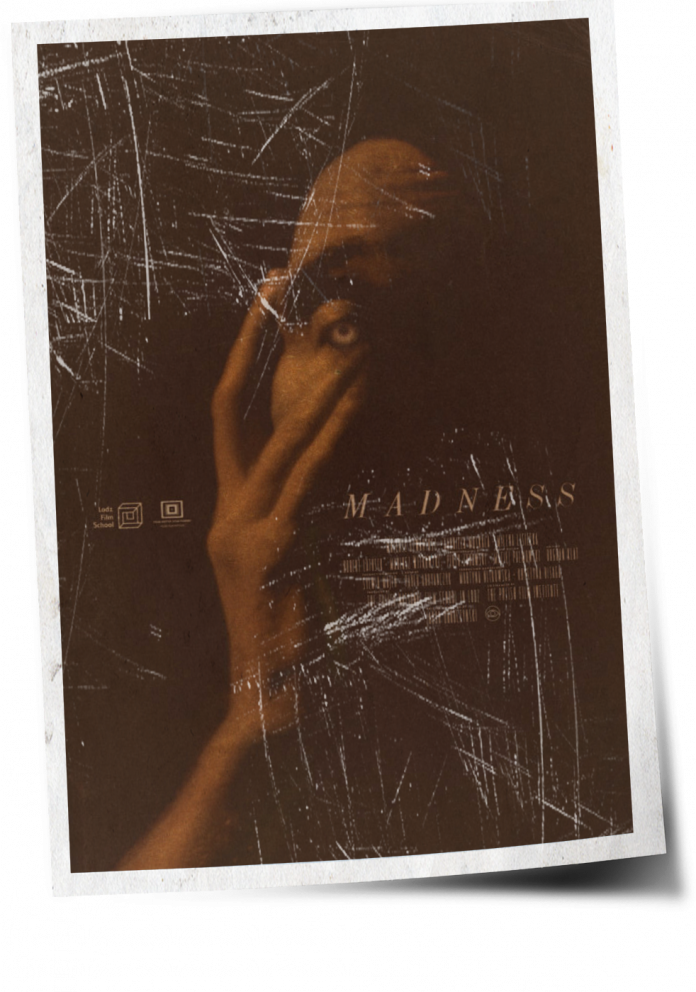 gallery/m194 • madness
