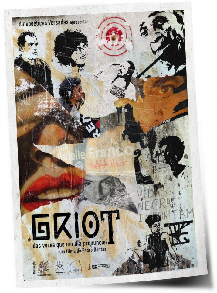 gallery/B2005 • Griot
