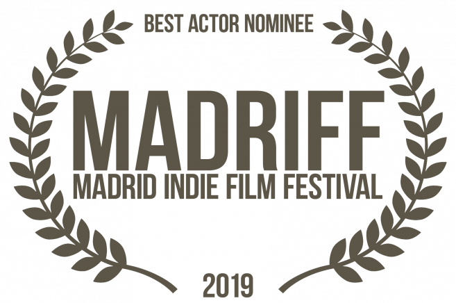 gallery/madriff • laurels • nominees • best actor